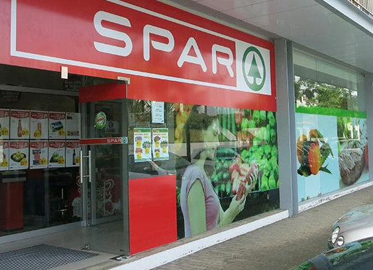 Ten years after opening its first store, SPAR Portugal has reached the 100-store mark. To achieve this fantastic milestone, the business opened four stores in one day in April 2016.