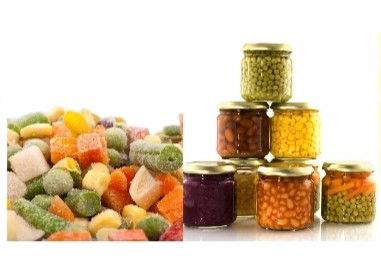 Processors and farmers face severe losses in the major European growing area for several crops but especially for peas and carrots, reports Profel, the European Association of Fruit and Vegetable Processing Industries.