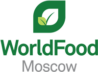 More than 30,000 trade visitors from 81 Russian regions and 96 countries attended WorldFood Moscow 2016, once again confirming the event's importance.