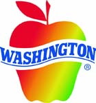 The Washington apple harvest typically begins in early August and continues into November, consequently this forecast is still subject to several months of variable weather which could affect the final season's crop total, the association said in a press release.