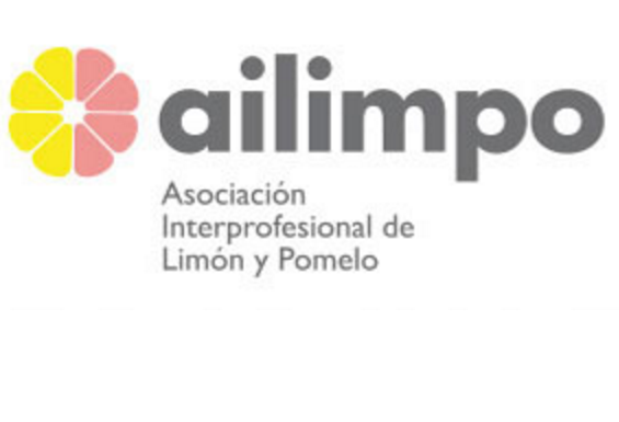 Ailimpo said the Spanish lemon campaign is underway but with small volumes so far because of Southern Hemisphere stocks remain. It will pick up to full pace in October, when fresh lemons from Spain replace the older Southern Hemisphere fruit.