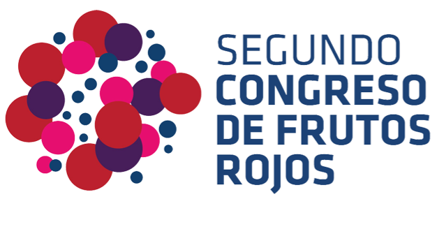 The aim is to make the event in Huelva the most significant international point of reference for the sector, with other formats that combine the concept of a technical, scientific congress with a commercial event.