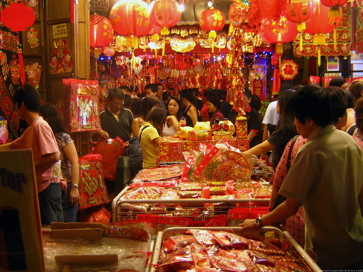 As consumption continues to grow in China, consumers are willing to pay more for foods without undesirable ingredients and are actively seeking all natural, organic foods.