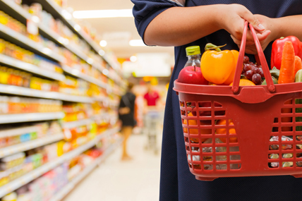 Fresh food continues to be key in the evolution of Spanish FMCG