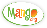 The NMB said Campisi, senior director of quality control at Walmart, took the lead in making Walmart the first retailer in the US to pursue a year round ripe and ready to eat mango program, establishing its in-house ripening program and training QC teams to condition mangos.