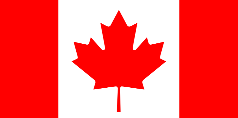 For MY 2016/17, the USDA post forecasts an 11% increase in Canadian apple production, following an average growing season. Canada's fresh apple imports are set to slip 2% to about 225,000 tons but the US should retain its 80% share of the total Canadian import volume.