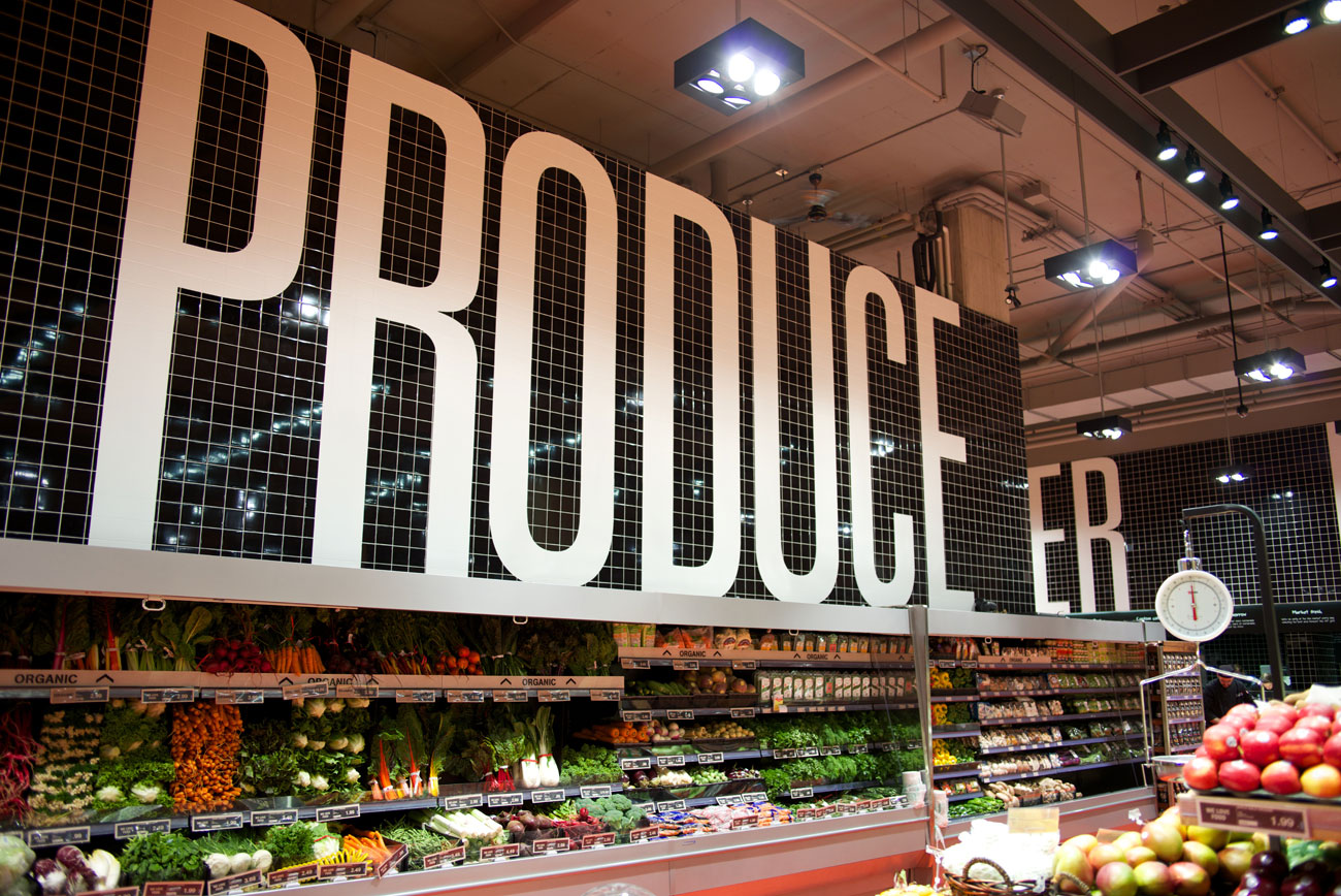 Taste The New Next: Loblaw Challenges Canadians to Try Something Unexpected in 2017. Loblaw Food Council and food experts work together to launch 2017 Canadian Food Trends