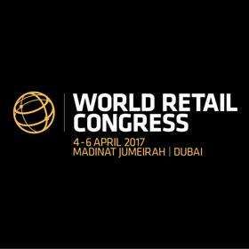 The World Retail Congress combines landmark keynote addresses, high-level panel discussions, workshops, tours, demonstrations and displays, retail tech start-ups and, new for 2017, the Congress Ideas Factory.