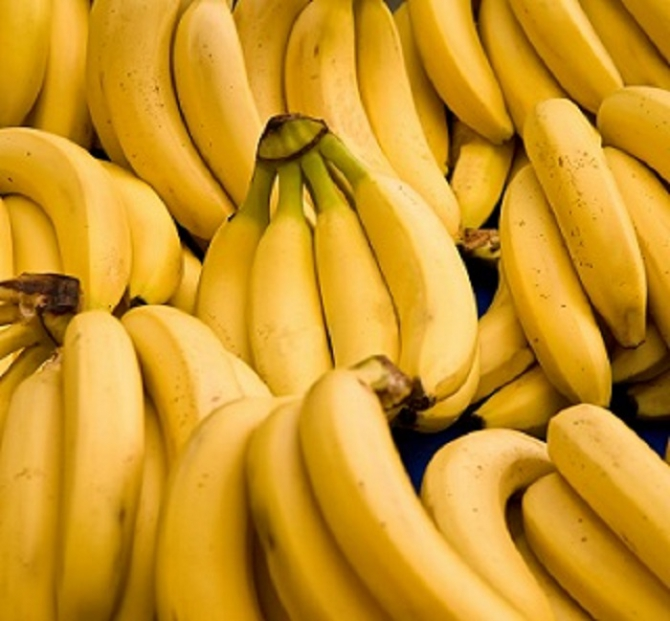 Peru's banana exports in the first 10 months of last year were worth US $128.8 million, up 7% on the total for the same period in 2015.