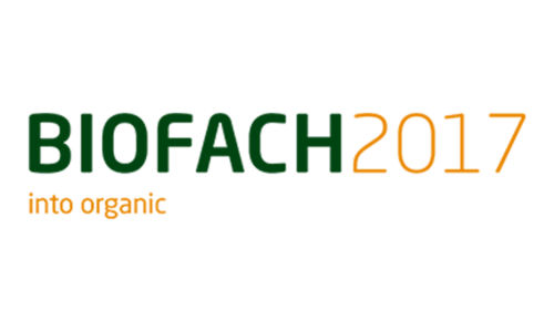 BIOFACH, the World's leading Trade Fair for Organic Food, and VIVANESS, the International Trade Fair for Natural Personal Care, have been able to set a new record in 2017 by achieving the 50,000 visitor mark. This time, expert visitors travelled from 134 countries to the Nuremberg meeting place. They were enthusiastic about the offers from the 2,785 exhibitors (259 of these at the VIVANESS) from 88 countries, and were inspired by the country of the year, Germany.