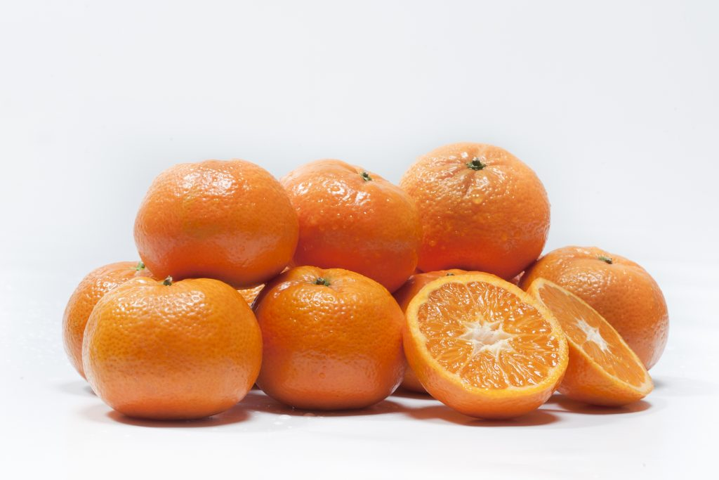 From January to April, Clemcott® is the only fruit that has been able to satisfy the expectations of those who are involved in this brand in the fields and in the big supermarkets.