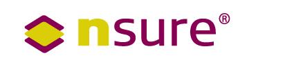 Innovative NSure test determines 1-MCP application.