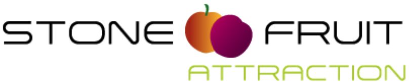Following the event's highly successful previous editions, we are pleased to announce that Stone Fruit Attraction is back in 2017 with the III International Stone Fruit Congress and will be held on 19th October within Madrid's Fruit Attraction fair.