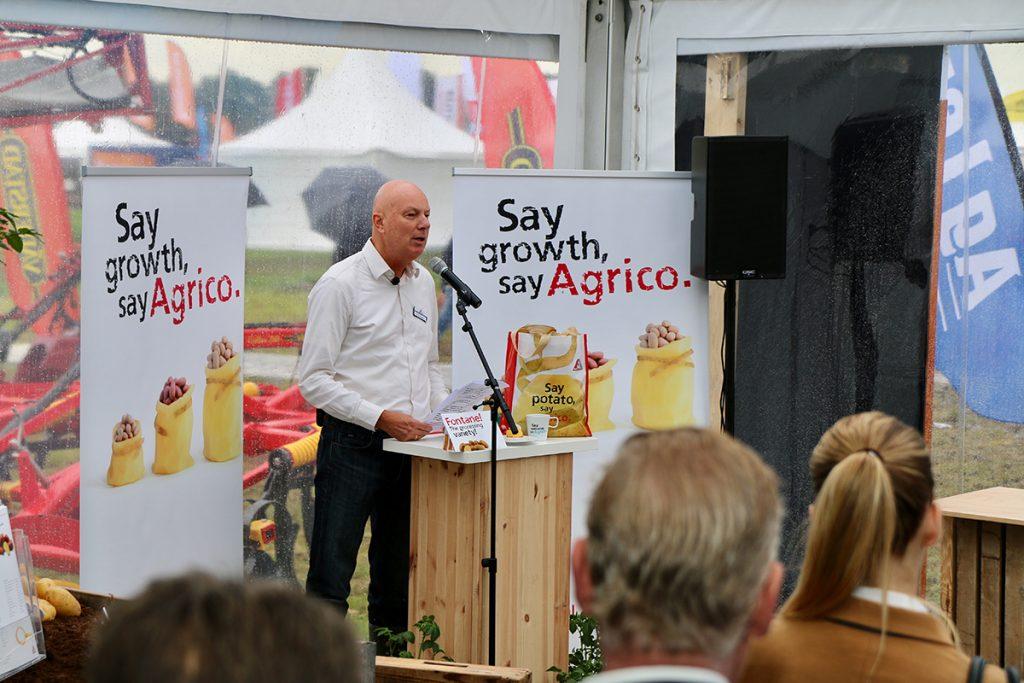 Agrico op PotatoEurope 2017 (4)