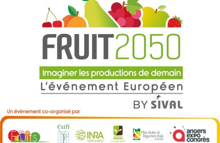 Fruit 2050