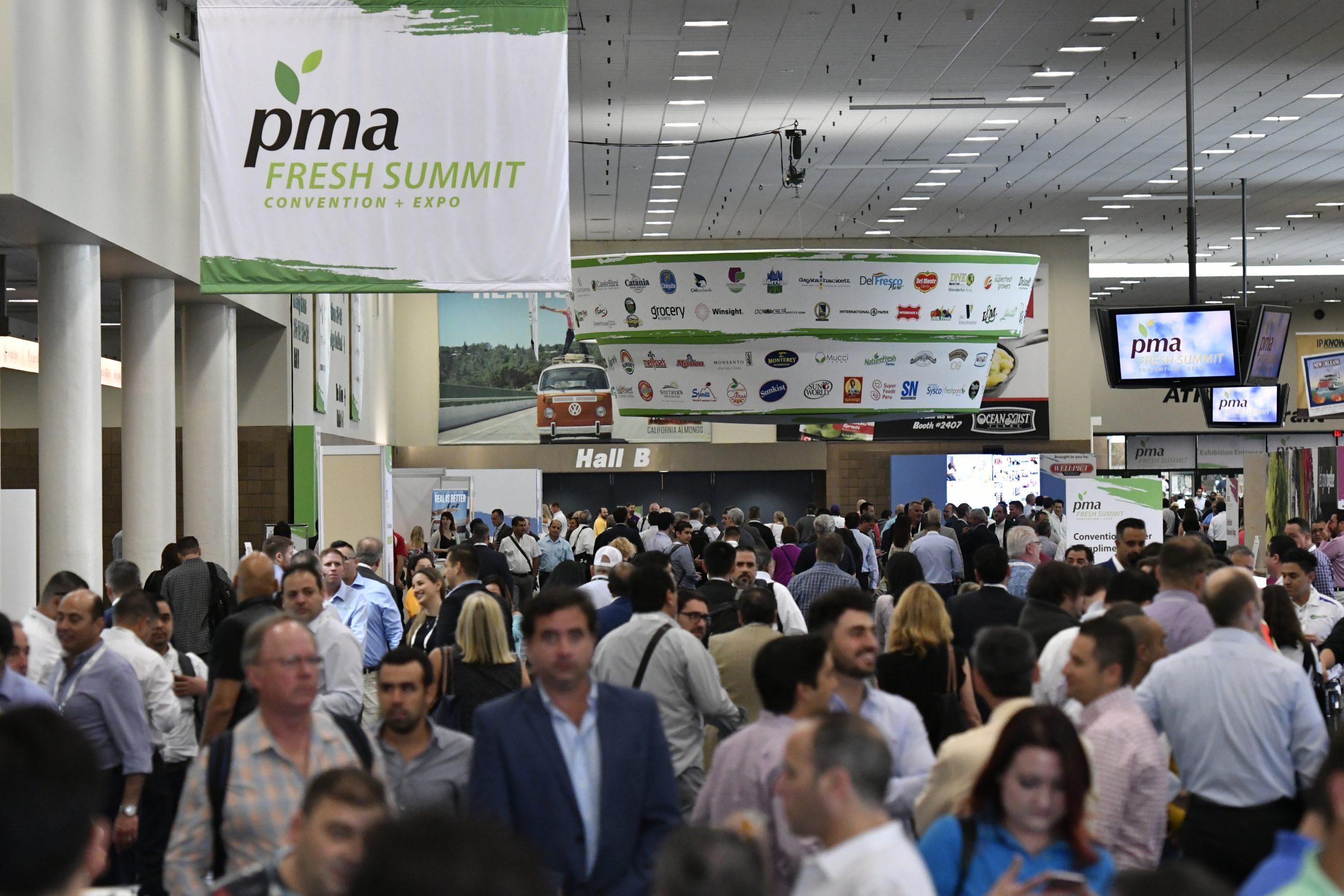 PMA picture