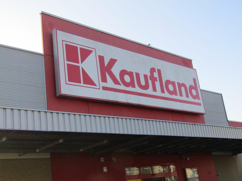 RETAIL poland KAUFLAND (2)
