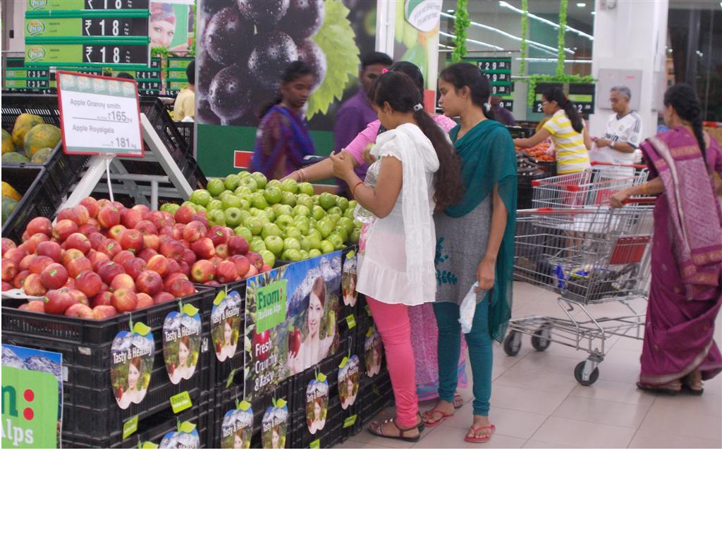 APPLE italy FROM india2