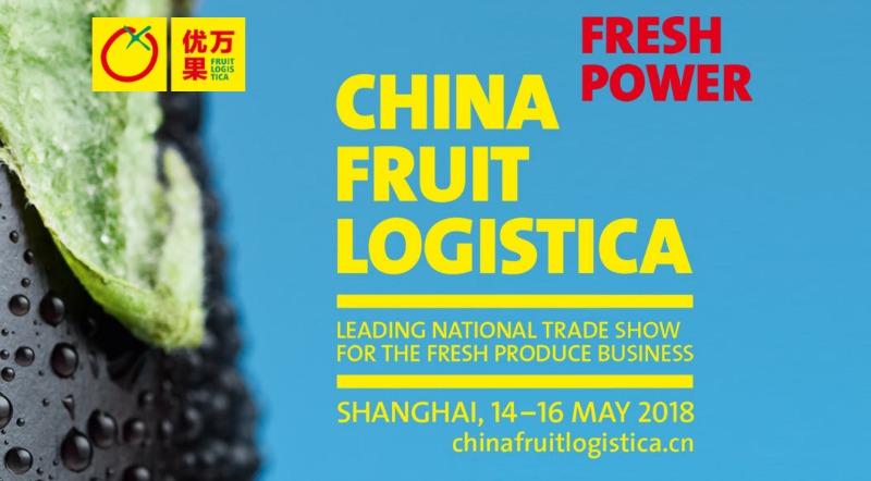 China-Fruit-Logistica-2018