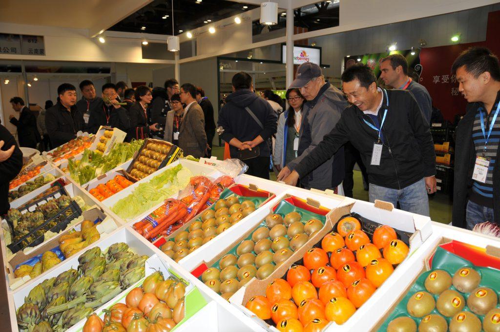 NEWS china FVF expo TRIP (2)