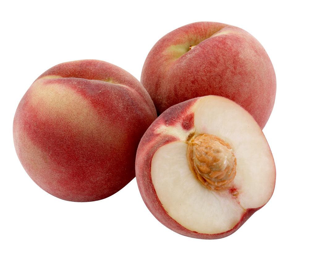 peaches australia