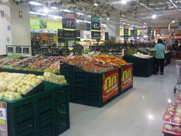 THAILAND market (1)