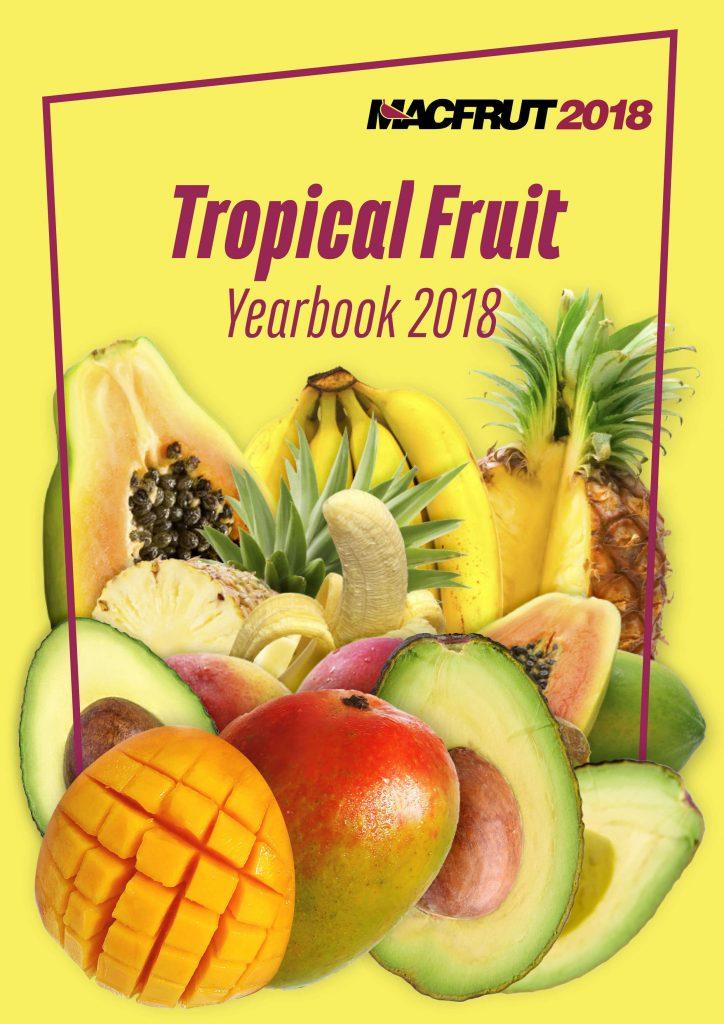 Tropical2018 (1)
