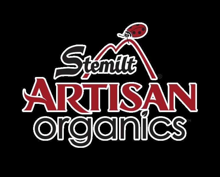 organic apples usa