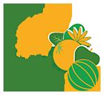 AREFLH_Logo
