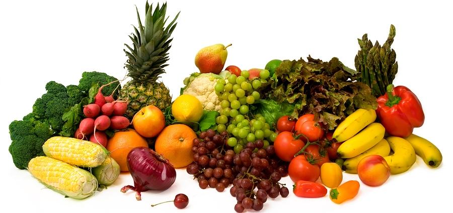 belgium frutas y verduras