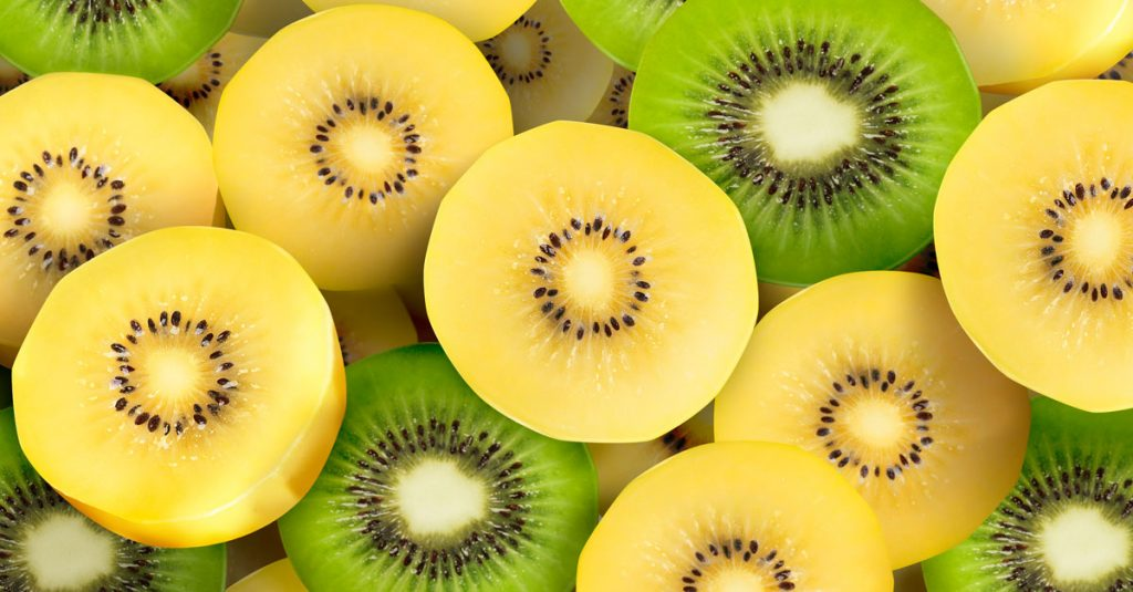 Zespri-Green-vs-Gold-Kiwi4