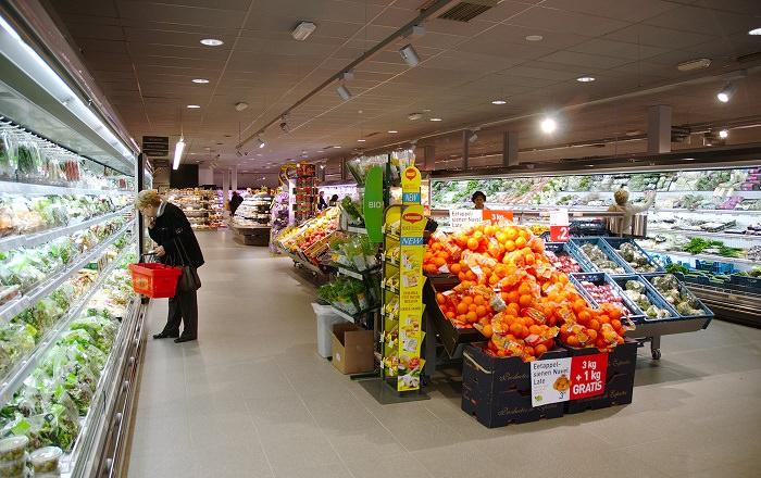 vegetales belgas