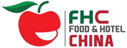 FHC--2018-logo2