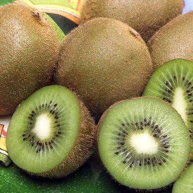 China looks to export kiwi to EU