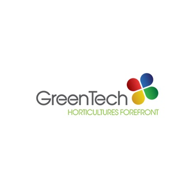 Greentech: The world's leading horticultural technology show