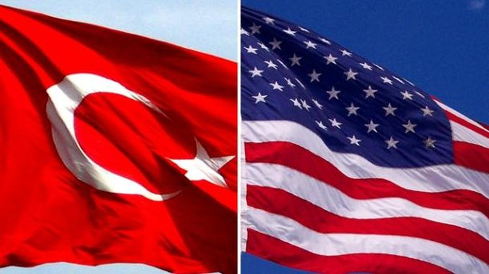 Turkey doubles additional levies on US products