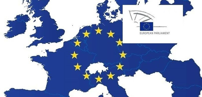 Fruit and vegetable sector remains vital for future of EU's agriculture