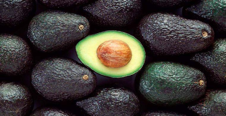 Strikes bring Mexico's avocado capital to standstill