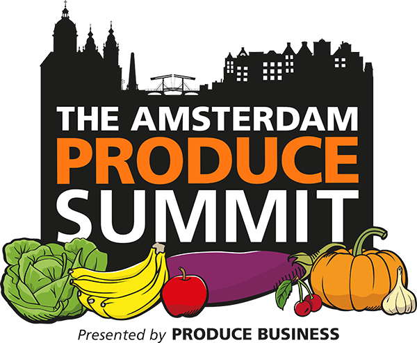 Omni-channel drives dramatic changes to sales of fresh produce