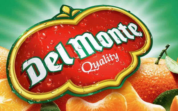 Fresh Del Monte reports US$21.9 million loss
