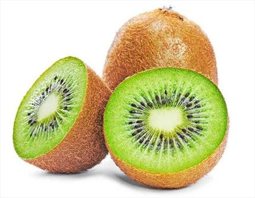 Hungary seeks EU support for kiwi and fig production