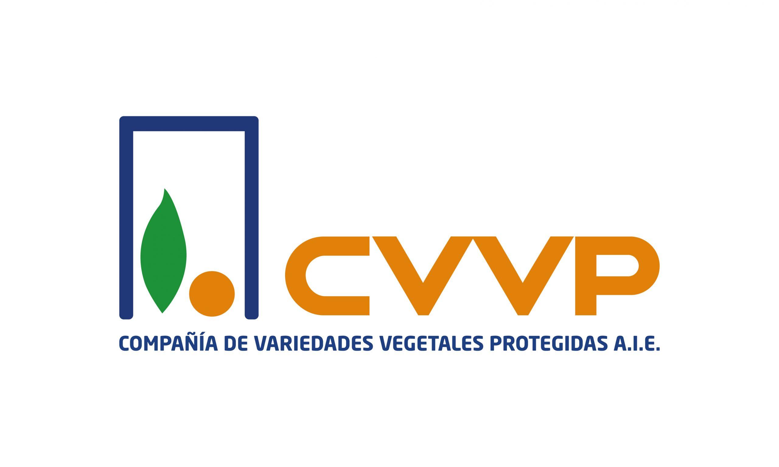 CVVP, à la carte management of plant varieties