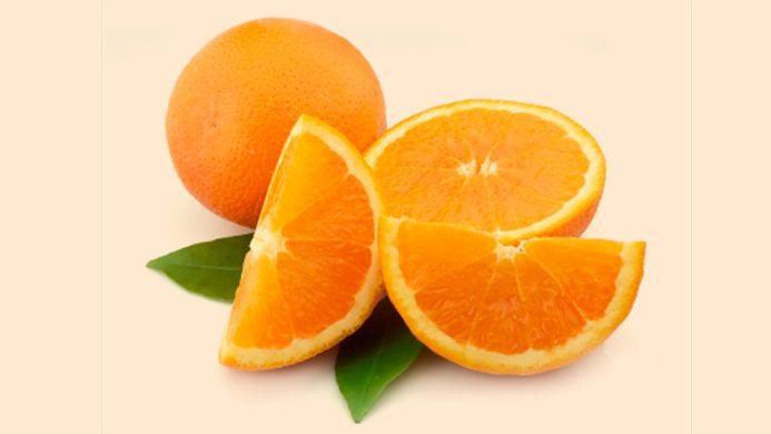 Spanish citrus campaign threatened by French protests