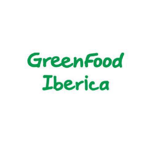 Greenfood Iberica, certifies for healthier and tastier products