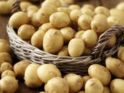Poland to introduce mandatory country of origin labelling for fresh potatoes