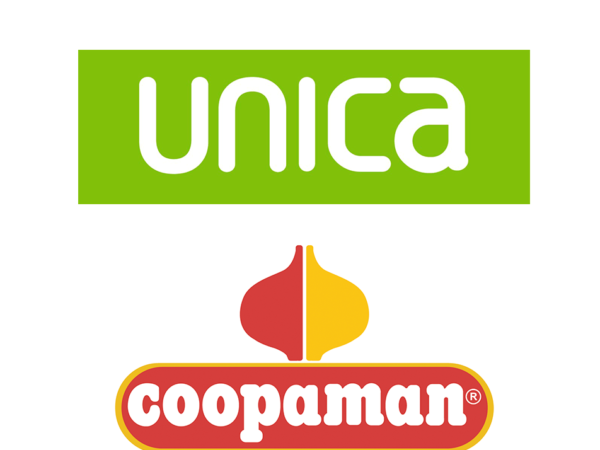 Coopaman joins Unica Group