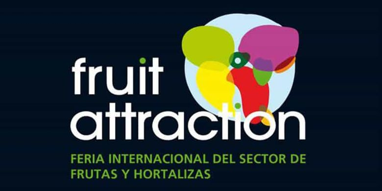 Fruit Attraction, the right place at the right time