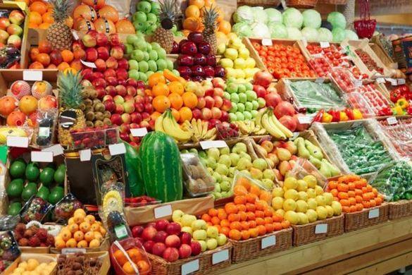 Despite lower volumes, Spanish fruit exports climb in value