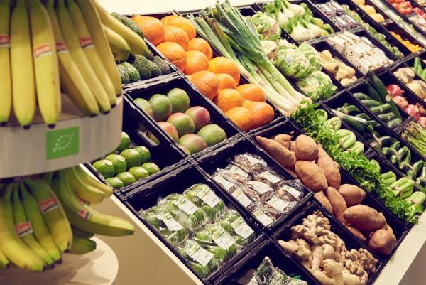 Aldi's banana price cut denounced