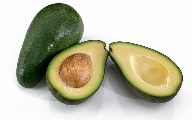 Does eating avocado have health benefits? 20 research papers examined
